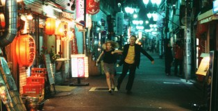lost-in-translation-running-through-tokyo