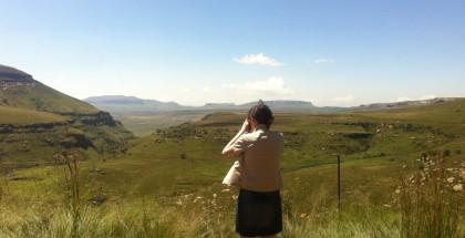 Magda_Bulera_Payne_South Africa