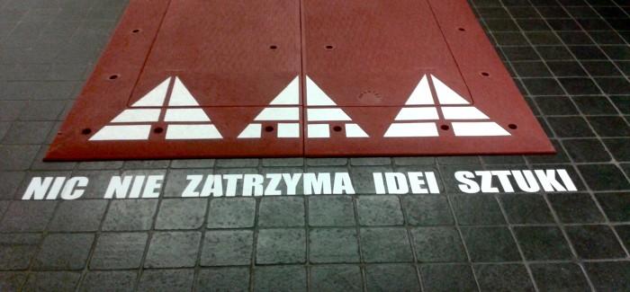 ms2 – Muzeum Sztuki w Łodzi