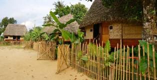 COTU Village 23