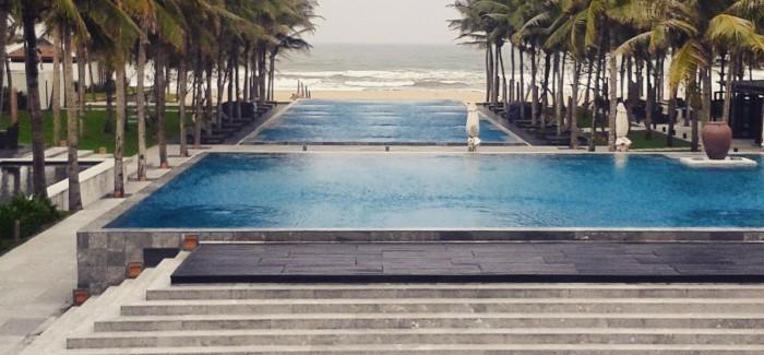 INTOhotels: THE NAM HAI/HOI AN