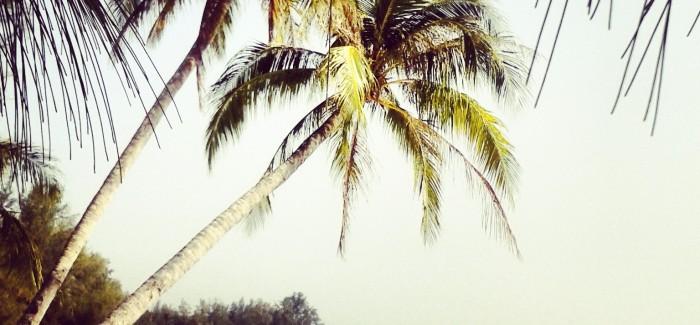 INTOhotels: Mango Bay Resort/Phu Quoc