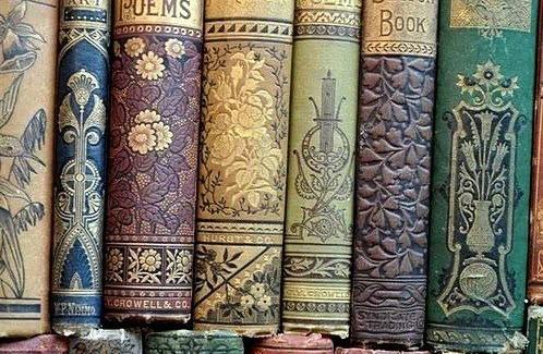 TOP 5 książek z Francją w tle