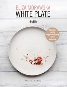 white_plate-700x898