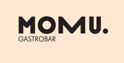 MOMU.gastrobar