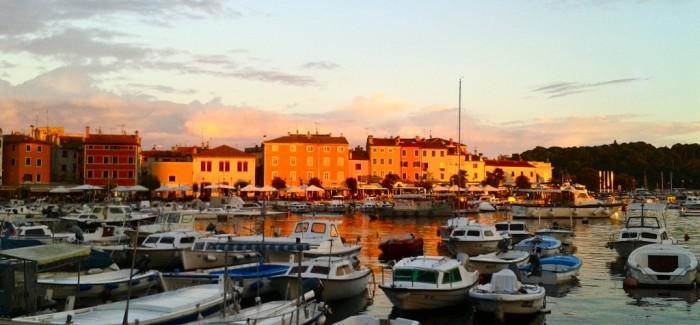 STYLISHguide: Chorwacja