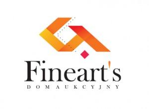 Logo FDA (2)