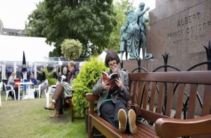 book-festival (Kopiowanie)