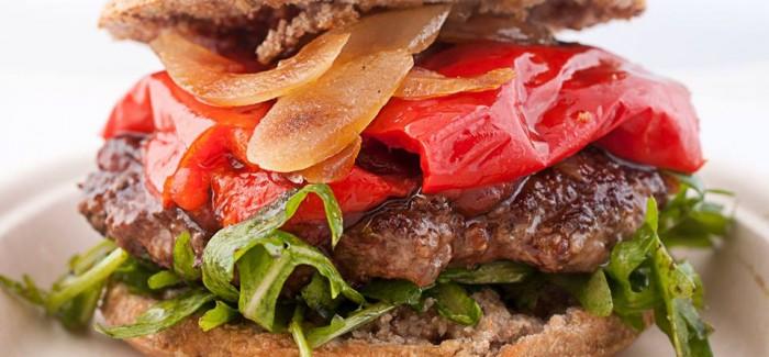 Kik Fit-Bar: zdrowe jedzenie jest super smaczne