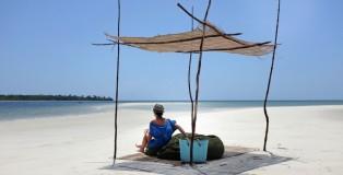 plaża-1024x683-1