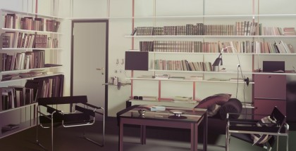 003_Bauhaus_Vitra_Images (Kopiowanie)