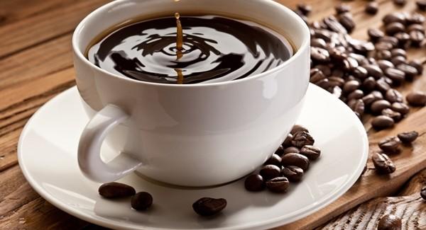 Najlepsze miejsca na kawę w Krakowie