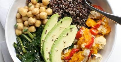 quinoa_roast_vegetable_bowl+(6)
