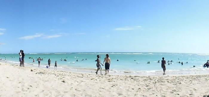 Jamajka – wyspa inna niż wszystkie.