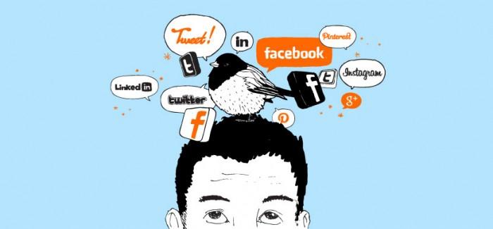 Jak żyć w sieci? Olciiak, gwiazda You Tube dla INTOpassion.com