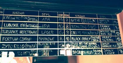 krajina piva (2)