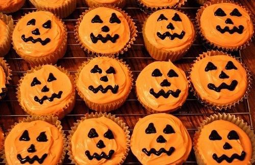 Najciekawsze pomysły na Halloween w Warszawie