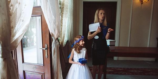 Wedding Heaven, czyli sposób na wymarzony ślub