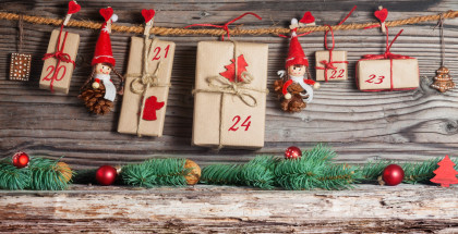 4ce827373952a442fc33777cee2294db50ba984a_advent-calendar