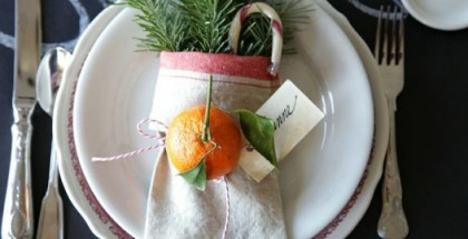 Christmas-table-setting-550x270