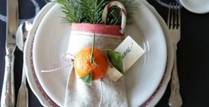Christmas-table-setting-550x270
