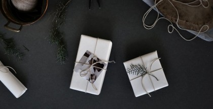 How-to-wrap-your-gifts