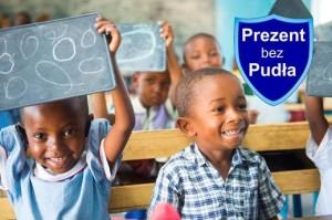 Uczniowski-Prezent-bez-Pudla_pbp_product_main