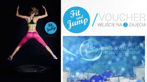 Voucher_Fit and Jump