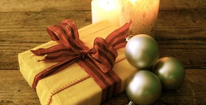 christmas-present-ff