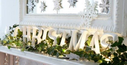 home-decorations-for-christmas-modern-ideas-16-on-home-design-ideas