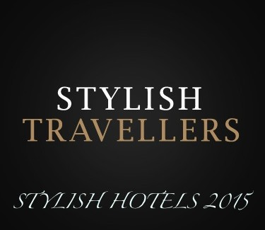 Stylish Hotels 2015 nominations