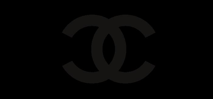 Krótka historia narodzin symbolu Chanel