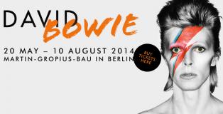 david-bowie-in-berlin