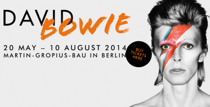 david-bowie-in-berlin
