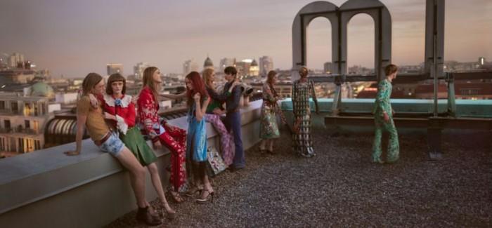 Wielka moda w Berlinie