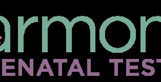 logo_harmony-RGB