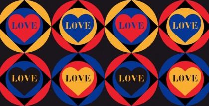 love-horz