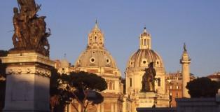 rome-piazza-venezia-1478264