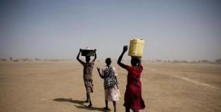 woda-w-sudanie-afryka-woda-ARTICLE_MAIN-26111