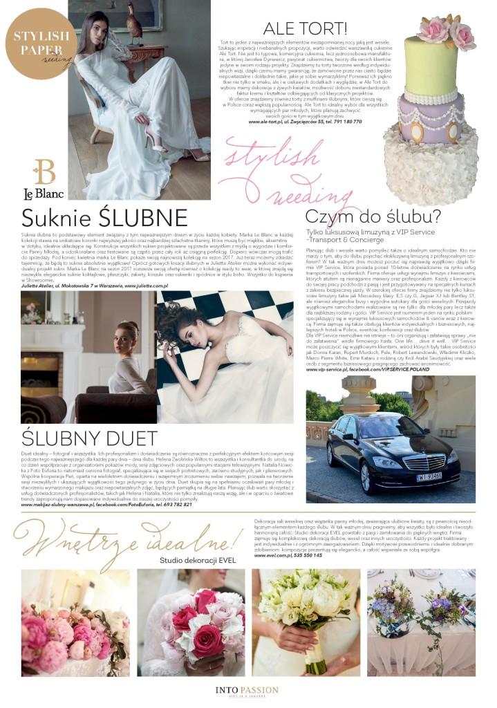 StylishPaper_2-page-001