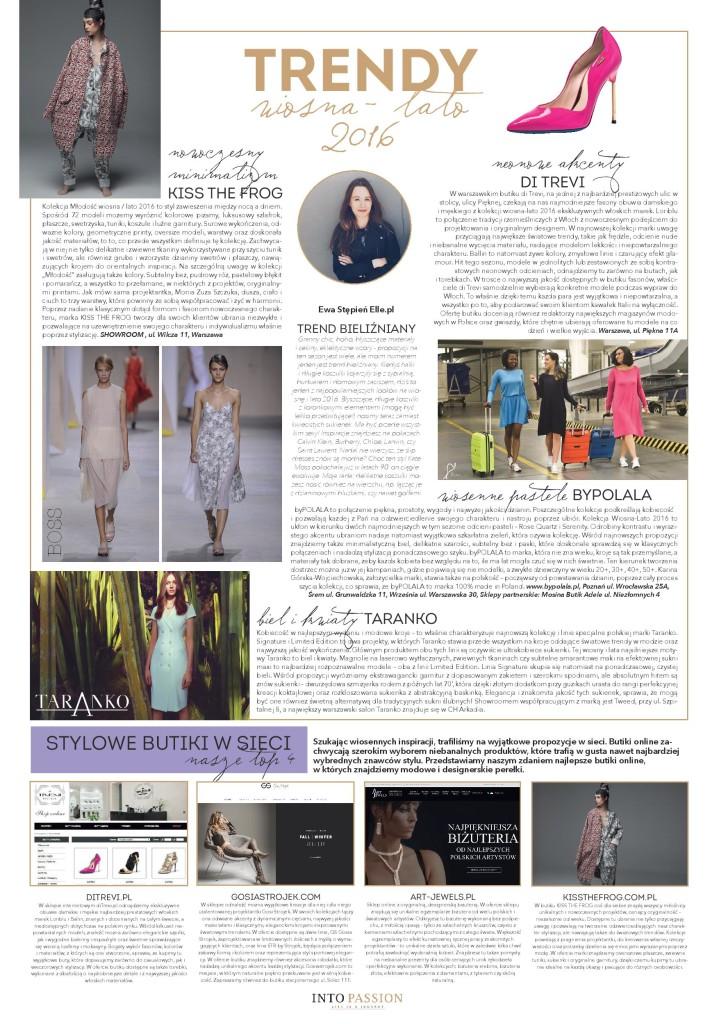 StylishPaper_6-page-001