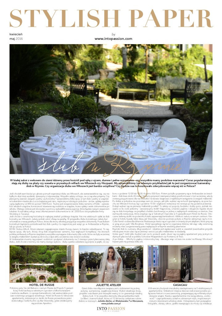 StylishPaper_trendy_22.03_1-page-001