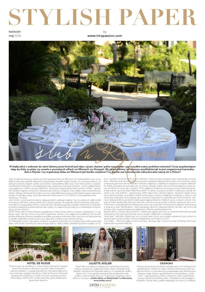 StylishPaper_trendy_22.03_1-page-001