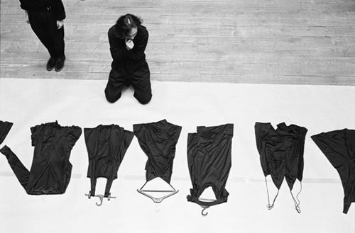 Yohji-Yamamoto