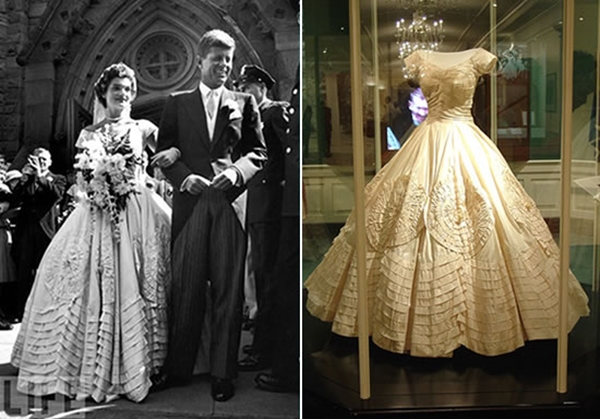 jackie-kennedy-wedding-dress-valentino-5