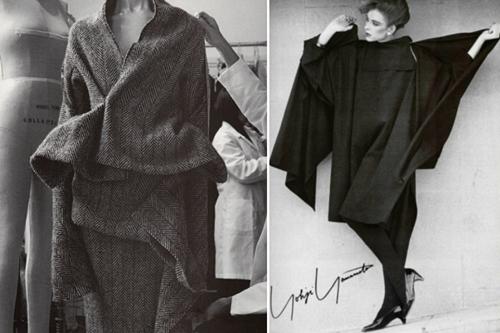 yohji-yamamoto-heavy-fabrics-silhouette