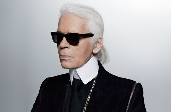 Karl-Lagerfeld-Self-Portrait-Courtesy