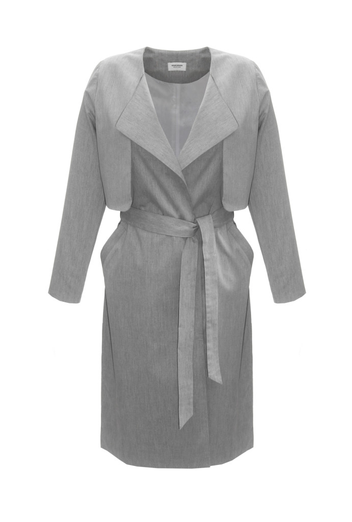 elementy_wave_coat_grey