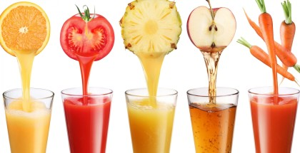 fresh-pressed-juices-1920x1080