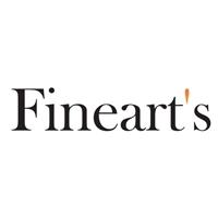 logo Finearts